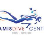 4fb0b835a0311_liamis_logo