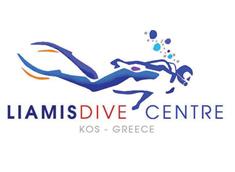 Liamis Dive Centre