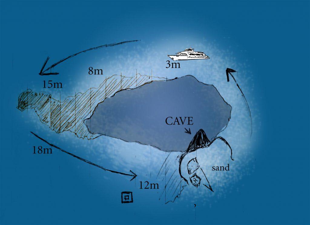 Cave_Island