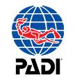 padi-footer