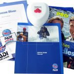PADI-rescue-diver-crew-pak-pocket-mask