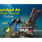 enriched-air-elearning