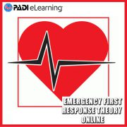 EFR e-learning