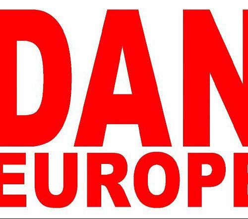 dan_europe