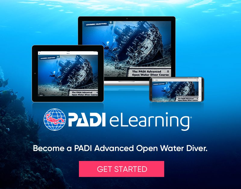 eLearning_AOW_divers_